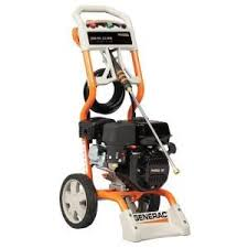 home depot pressure washer black friday 40 best electric pressure washer images on pinterest pressure