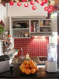 bien dans sa cuisine chambre organiser une cuisine optimiser les rangements dans sa