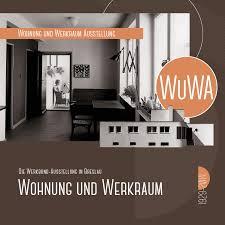 wuwa wohnung und werkraum by prezentacja online issuu