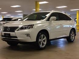 how much is a lexus suv used pre owned lexus models for sale lease ramsey nj
