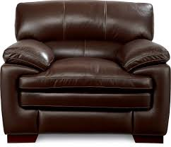 Lazy Boy Leather Sofa Recliners Lazy Boy Maverick Sofa Leather Leather Sofa