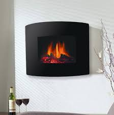 white electric fireplace canada home design ideas