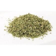 origan frais en cuisine origan achat utilisation et recettes l ile aux épices