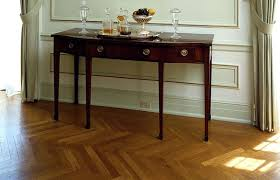 parquet flooring ideas and patterns photos