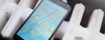 Maps Google Com Seattle by Google Maps Adds A Taxi Tab As It Branches Out From Just Uber