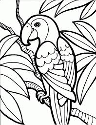 free pdf coloring pages download pdf colouring pictures for kids free 101 coloring pages