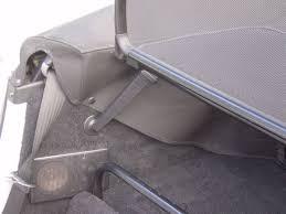 porsche 911 wind deflector cabrio wind deflector pics rennlist porsche discussion forums