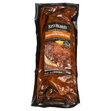 prepared pork meijer com