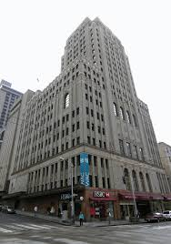 Insignia Seattle Floor Plans by Washington Athletic Club Wikipedia
