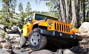 halo jeep wrangler jeep ceo talks wrangler and the brand u0027s growth potential u2013 news