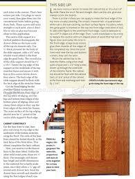 Wood Tool Storage Cabinets Tool Cabinet Plans U2022 Woodarchivist