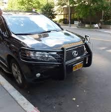 lexus derby street new york city jim u0026 linda u0027s duo ings and happenings