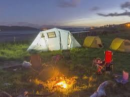 renting a tent rent a tent cing tent rentals tents cing tent