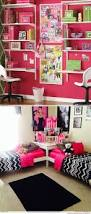 Teenage Girls Bedrooms by Best 25 Twin Bedrooms Ideas On Pinterest Twin Girls Rooms