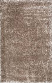 50 best gorgeous rugs images on pinterest area rugs teal area