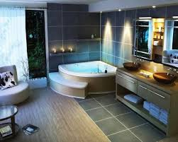 183 best bathroom design ideas images on pinterest bathroom