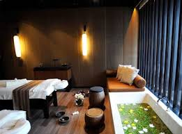 A Place Spa About Us Escape To Exhale Day Spa