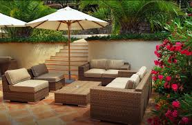 Backyard Accessories 14 Ways To Make Your Backyard Awesome For Summer Custom Pool