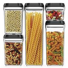 Food Storage Container Sets - deal of the day 53 off royal air tight food storage container set