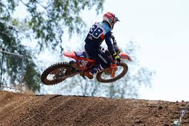 lucas oil ama motocross live stream 2017 redbud mx race highlights transworld motocross