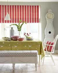 Roman Blinds Made To Measure Made To Measure Fabric Roman Blinds Vanessa Arbuthnott