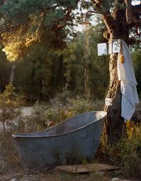 twig hutchinson air spaces country living pinterest air