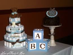 a very special baby shower love of family u0026 home