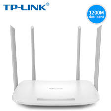 how to reset tp link wifi tp link wifi router ac1200 dual band 2 4g 5 0g wireless router wifi