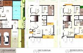 zen house floor plan modern small house floor plan gallery with zen plans images one