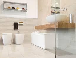 arredo bagno outlet outlet bagno rubiera idee di design per la casa rustify us
