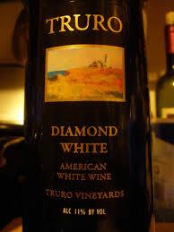 fringe wine moore u0027s diamond cape cod massachusetts and finger