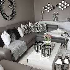 silver living room furniture living room design ideas long narrow conclusion therefore when