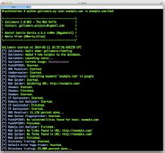 free hack tools february 2014