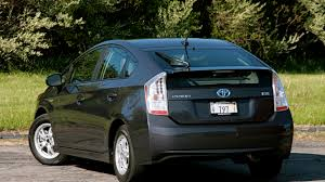 2008 toyota prius recall list officially official toyota recalls 2010 prius and lexus hs250h