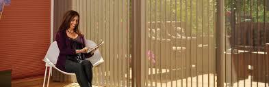 denver colorado motorized blinds blind corners u0026 curves