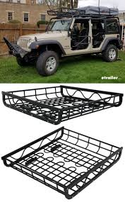 jeep wrangler storage 60 best jeep wrangler images on pinterest jeep wranglers jeeps
