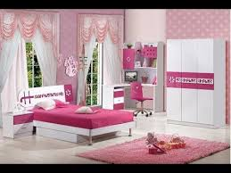 Kids Room Furniture Sets For Your Kids Bed Room YouTube - Bed room sets for kids
