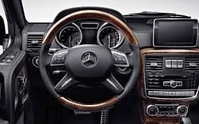 mercedes dashboard 2014 mercedes benz g550 g class suv car steering wheel interior