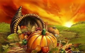 thanksgiving 10 thanksgiving wallpaper desktop backgrounds hd