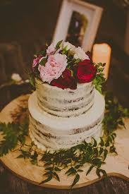 best 25 green small wedding cakes ideas on pinterest winter