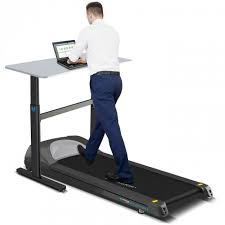 small under desk treadmill jarvis treadmill standing desk walk and work fully throughout