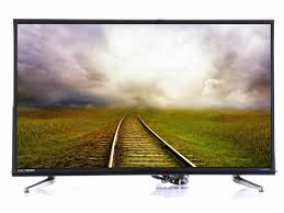 Sell Old Furniture Online Bangalore Noble 32 Inch Hd Ready Bluetooth Led Tv Buy And Sell Used