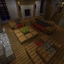 good furniture ideas for minecraft varyhomedesign com