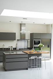 Grey Kitchen Ideas by 25 Best Roundhouse Grey Kitchens Images On Pinterest Bespoke