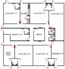 day care centre floor plans daycare center blueprints floor plan for mindexpander a day care
