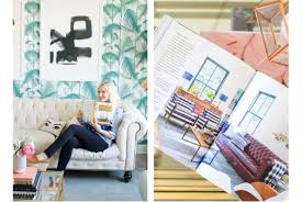 styled secrets for arranging rooms from tabletops to