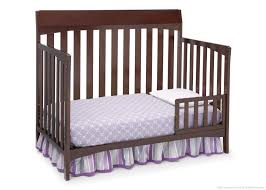 how to convert crib to toddler bed simple kendall toddler bed