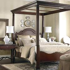 Victorian Canopy Bed Beds Old Style Canopy Beds Shaker Image Bed Full Size Country