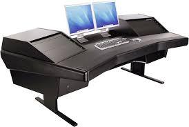 Office Desk Walmart Black Corner Computer Desk Walmart Bedroom Ideas And