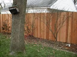 lowe u0027s wood privacy fence panels best house design wood fence
